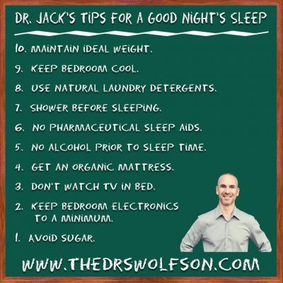 10-tips-sleep