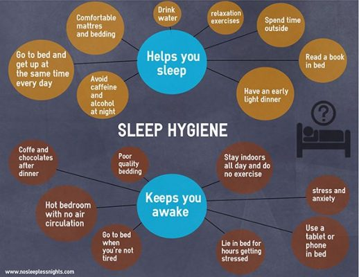 sleep-hygiene-infographic1