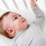 The History Of Best Baby Cribs: An Expert Buyers Guide
