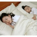 Everything You Need To Know About Kids Beds As A Source Of Chemical Exposure