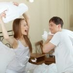 7 Myths About Mattress Busted – Choosing The Right Mattress For Your Spinal Health