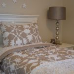 US Pedic Memory Foam Mattresses Reviews