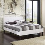 Latex Mattress Reviews
