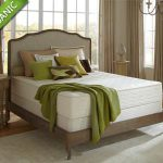 Plushbeds Memory Foam Mattresses Features & Reviews