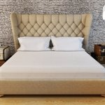 Best online mattress website