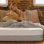 Dromma Beds Review