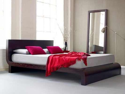 Daybed Adult Twin Mattresses
