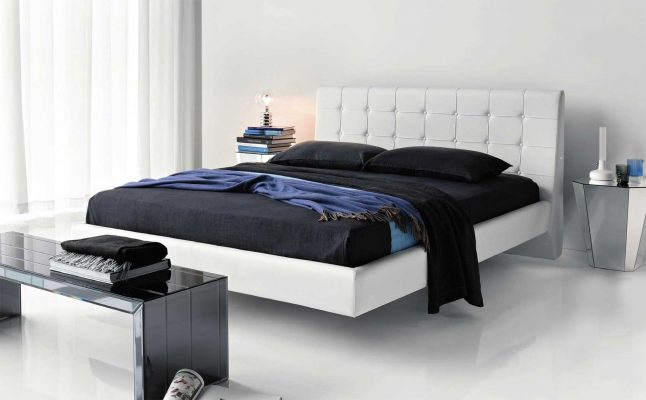 Saatva – Mattress Toppers & Pads Review