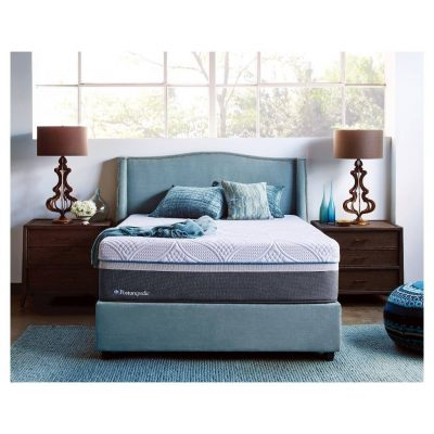 Pacific Mattress Company Review