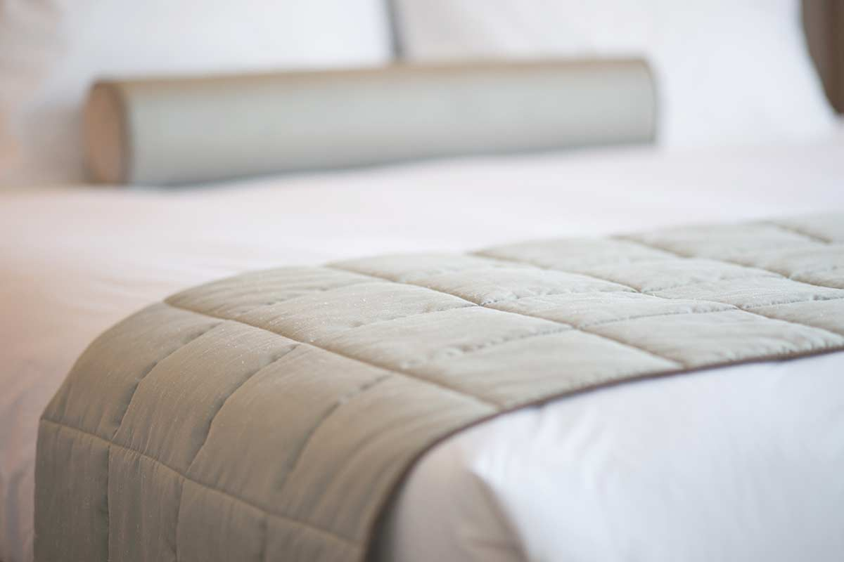 Parklane Mattress Reviews